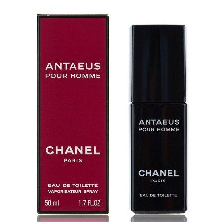 Chanel Antaeus, woda toaletowa, 50ml, Tester (M)