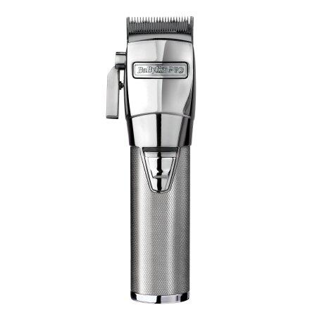 BaByliss PRO, profesjonalna maszynka do strzyżenia, FX8700E