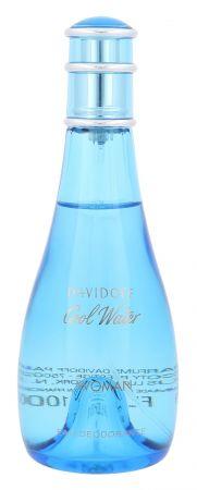 Davidoff Cool Water, dezodorant, 100ml (W)