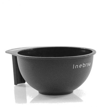 Inebrya, miseczka do mieszania farb