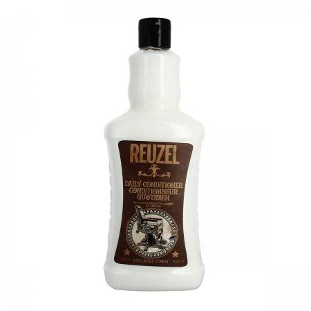 Reuzel Daily Conditioner, odżywka do włosów, 1000ml