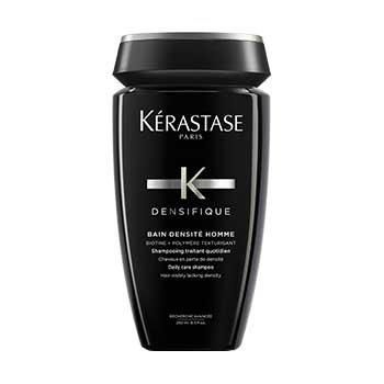 Kerastase Densifique, kąpiel zagęszczająca dla mężczyzn, 250ml