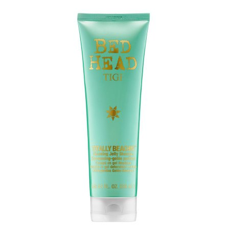 Tigi Bed Head Totally Beachin, szampon na lato, 250ml