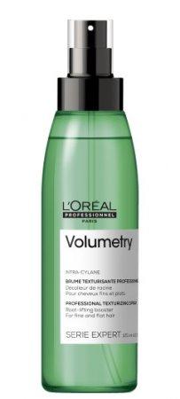 Loreal Volumetry, spray zwiększający objętość, 125ml