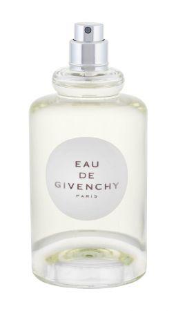 Givenchy Eau De Givenchy 2018, woda toaletowa, 100ml, Tester (U)