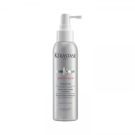 Kerastase Specifique, spray pobudzający wzrost włosów, przeciw wypadaniu, 125ml
