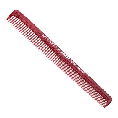 Krest G4, grzebień do rozczesywania i układania włosów