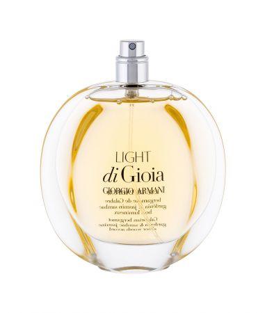 Giorgio Armani Light di Gioia, woda perfumowana, 100ml, Tester (W)