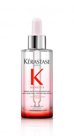 Kerastase Genesis, serum przeciw wypadaniu włosów, 90ml