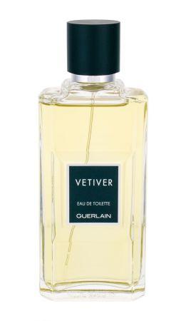Guerlain Vetiver, woda toaletowa, 100ml (M)