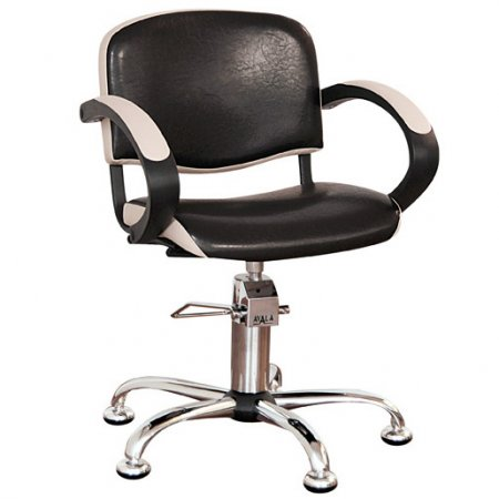 Fotel fryzjerski Ayala Eliza