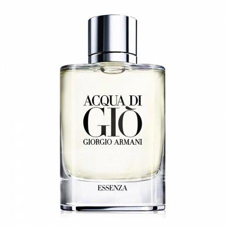 Giorgio Armani Acqua di Gio Essenza, woda perfumowana, 75ml (M)