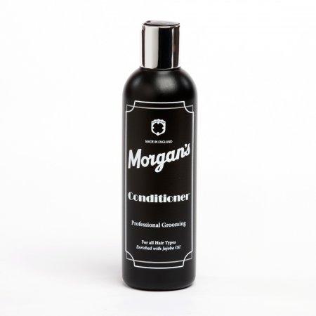 Morgan's, odżywka do włosów, 250ml