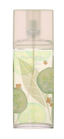 Elizabeth Arden Green Tea Cucumber, woda toaletowa, 100ml (W)