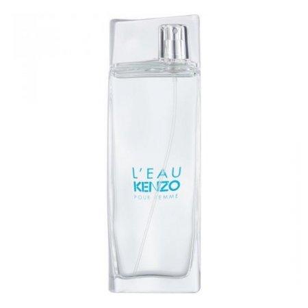 Kenzo L'eau Par Kenzo, woda toaletowa, 50ml (W)