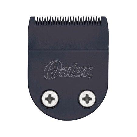 Oster, nóż do maszynki Oster Artisan TN