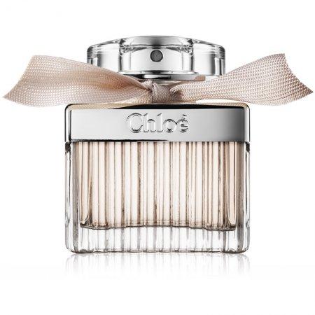 Chloe Chloe Fleur, woda perfumowana, 75ml (W)