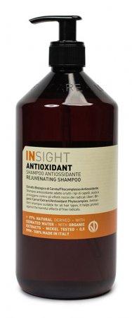 InSight Antioxidant, szampon odmładzający, 900ml
