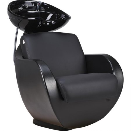Myjnia fryzjerska Ayala Thomas - dostępna w 48h