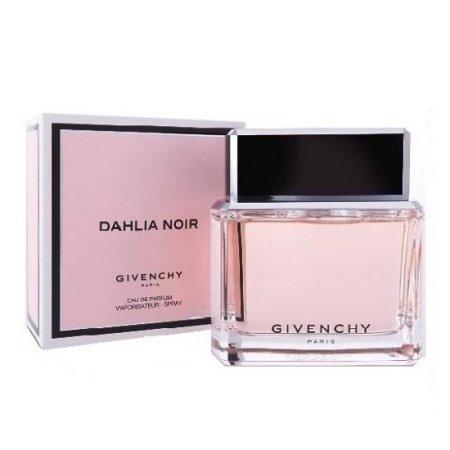 Givenchy Dahlia Noir, woda perfumowana, 75ml, Tester (W)