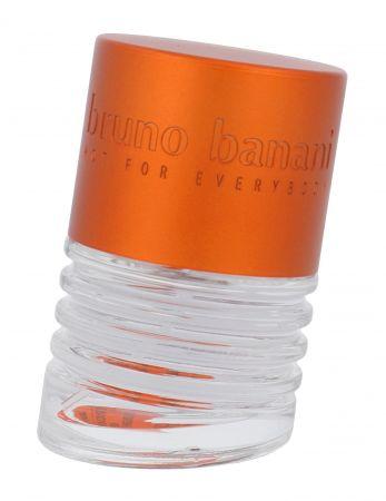 Bruno Banani Absolute Man, woda toaletowa, 30ml (M)