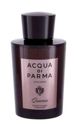 Acqua di Parma Colonia Quercia, woda kolońska, 180ml (M)
