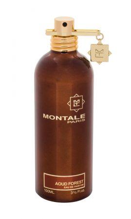 Montale Paris Aoud Forest, woda perfumowana, 100ml (U)