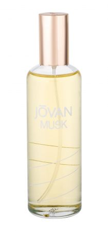 Jovan Musk, woda kolońska, 96ml (W)