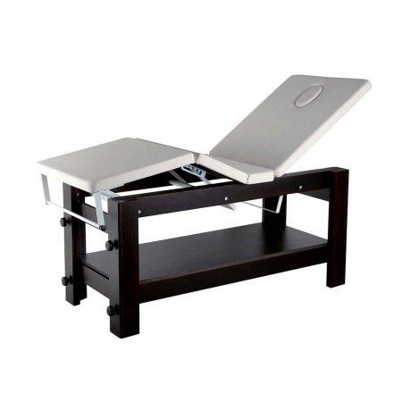 Łóżko do masażu Panda Bali Soft