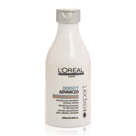 Loreal Density Advanced, szampon zapobiegający wypadaniu włosów, 250ml