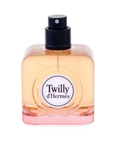 Hermes Twilly d´Hermes, woda perfumowana, 85ml, Tester (W)