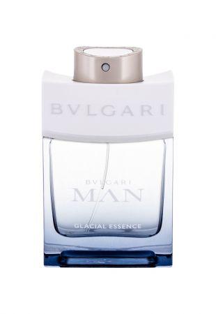 Bvlgari MAN Glacial Essence, woda perfumowana, 60ml (M)