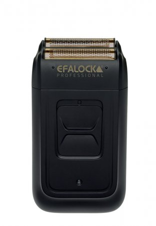 Efalock Finishing Shaver, profesjonalna golarka