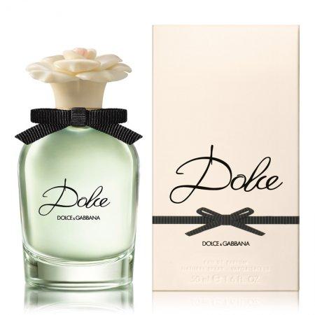 Dolce & Gabbana Dolce, woda perfumowana, 75ml, Tester (W)