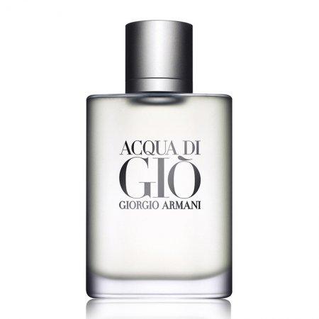 Giorgio Armani Acqua di Gio, woda toaletowa, 200ml (M)