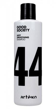 Artego Soft Smoothing '44, szampon wygładzający, 250ml