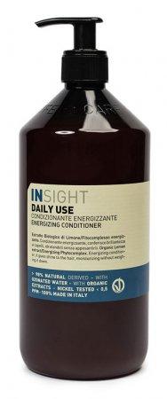 InSight Daily Use, odżywka energetyzująca, 900ml