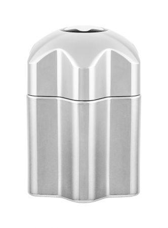 Montblanc Emblem Intense, woda toaletowa, 60ml (M)
