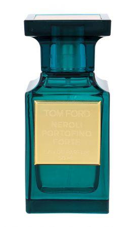 Tom Ford Neroli Portofino Forte, woda perfumowana, 50ml (U)