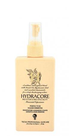 Tecna Hydracore Perfector, odżywka uszczelniająca łuski włosów, 200ml