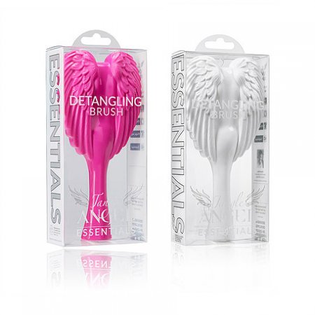 Tangle Angel Essentials, szczotka do włosów