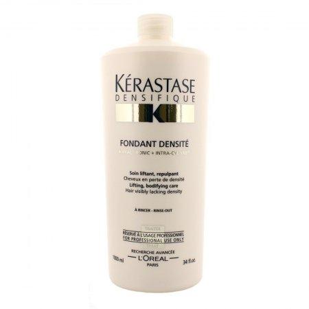 Kerastase Densifique, Fondant Densite, odżywka zwiększająca objętość, 1000ml