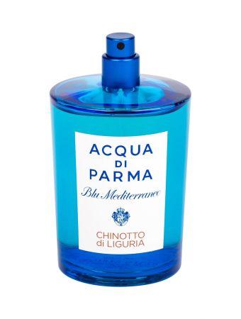 Acqua di Parma Blu Mediterraneo Chinotto di Liguria, woda toaletowa, 150ml, Tester (U)