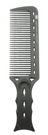 Kasho C812, grzebień do cięcia maszynką po grzebieniu