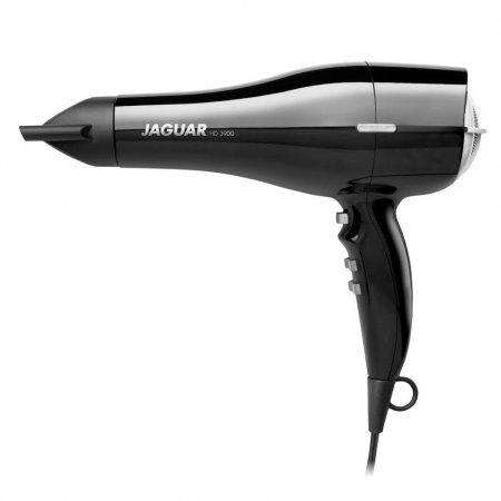 Jaguar HD3900, profesjonalna suszarka do włosów, 1900W