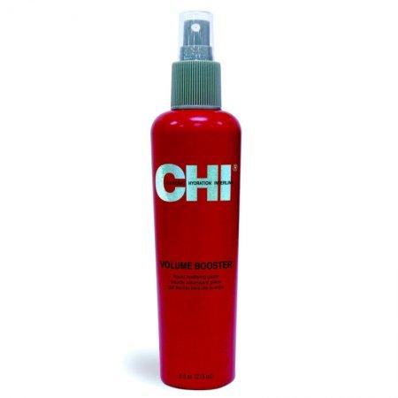 CHI Volume Booster, spray zwiększający objętość włosów, 251ml