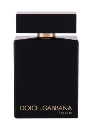 Dolce&Gabbana The One For Men Intense, woda perfumowana, 100ml (M)