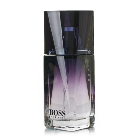 Hugo Boss Soul, woda toaletowa, 50ml (M)