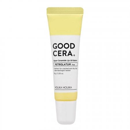 Skoncentrowany krem odżywczo-regenerujący Holika Holika Skin and Good Cera, 40ml - uszkodzone opakowanie