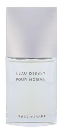 Issey Miyake L´Eau D´Issey Pour Homme Fraiche, woda toaletowa, 50ml (M)